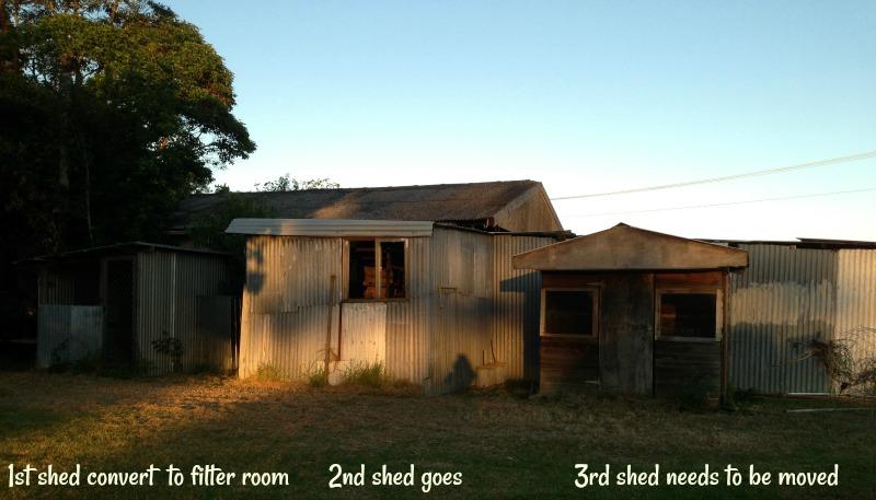 31-dec-three-sheds.jpg